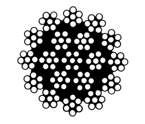 19X7- سیم بکسل نتاب